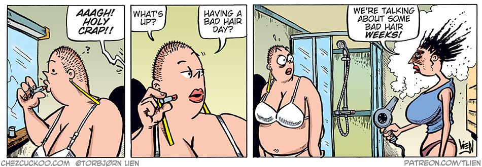 Strip 1036